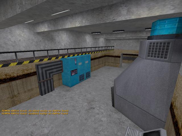 File:Cs thunder generator room 2.png