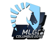 Csgo-columbus2016-liq large