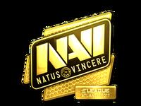 Csgo-atltanta2017-navi gold large