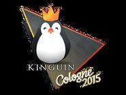 Csgo-cologne-2015-kinguin large
