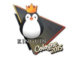 File:Csgo-cologne-2015-kinguin large.png