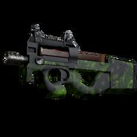 P90-virus-market