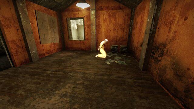 File:Cs rush hostage storageroom.jpg