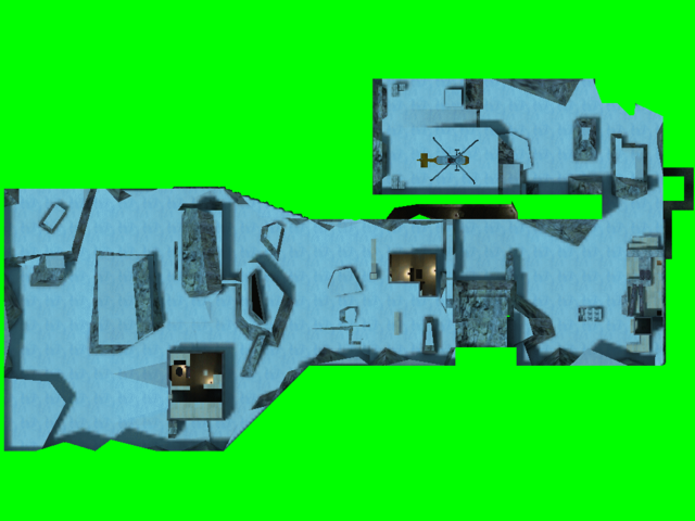 File:As tundra0000 overview.png