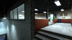 De train long hall 3