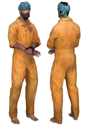 File:Hostage standing.png