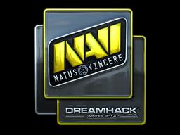File:Csgo-dreamhack2014-navi foil large.png