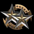 Thumbnail for version as of 20:03, November 18, 2014
