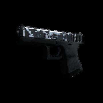 File:Glock-18-steel-disruption-market.png