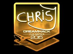 File:Csgo-cluj2015-sig chrisj gold large.png
