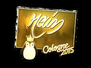 Csgo-col2015-sig rain gold large