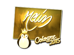 File:Csgo-col2015-sig rain gold large.png