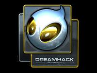 Csgo-dreamhack2014-dignitas foil large