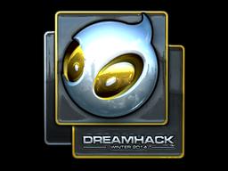 File:Csgo-dreamhack2014-dignitas foil large.png