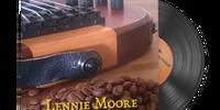 Music Kit/Lennie Moore, Java Havana Funkaloo