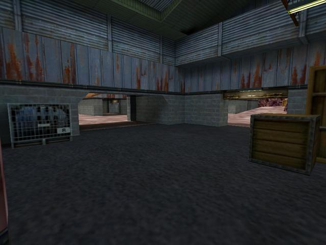 File:De nuke0010 Garage-3rd view.png