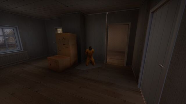 File:Cs insertion hostage yellowhouse.jpg