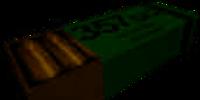 .357 SIG
