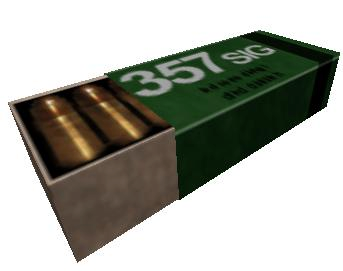 File:W 357 small box.png