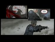CSGO Op. Wildfire Comic095