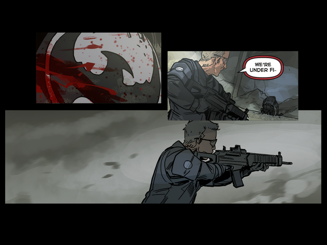 File:CSGO Op. Wildfire Comic095.png