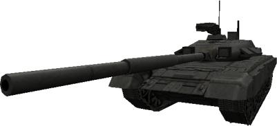 File:T-90 model.png