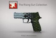 Csgo-rising-sun-p250-mint-komono-announcement