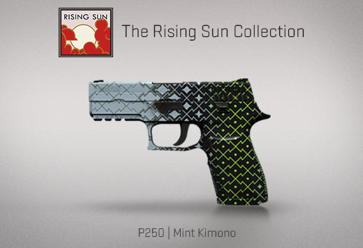 File:Csgo-rising-sun-p250-mint-komono-announcement.jpg