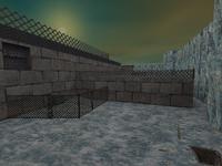 Cs prison0017 back yard