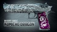Csgo-desert-eagle-kumicho-dragon-workshop