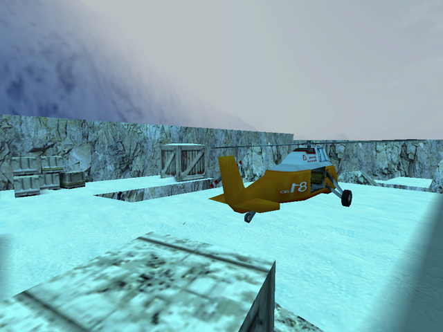 File:As tundra0019 helicopter 4.png