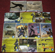 CounterStrike cards02