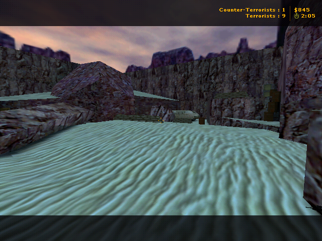 File:Cs desert0033 CT spawn zone lower spectator view.png