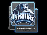 Csgo-dreamhack2014-myxmg large