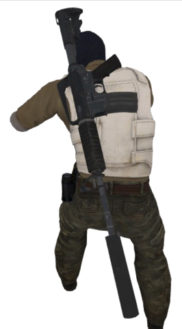 File:P m4a1s t back.png