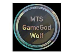 File:Sticker-cologne-2014-MTS-GameGodWolf-holo-market.png