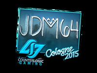 Csgo-col2015-sig jdm64 foil large