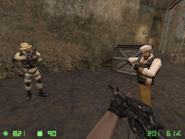 File:CSCZDS Delta Sniper 2.jpg