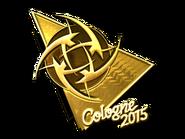 Csgo-cologne-2015-ninjasinpyjamas gold large