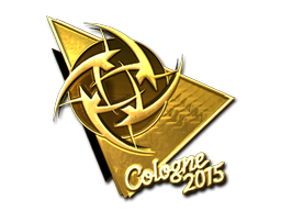 File:Csgo-cologne-2015-ninjasinpyjamas gold large.png