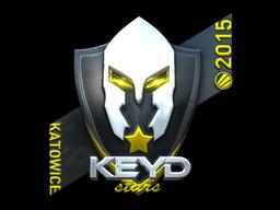 File:Csgo-kat2015-keyd foil large.png
