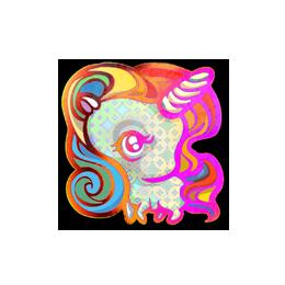 File:Csgo-enfu-unicorn-holo.png
