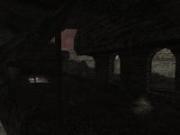 De rubble cz0003 upstairs