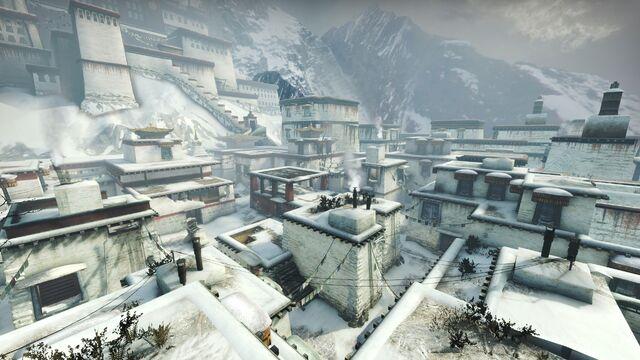 File:Ar monastery 1.jpg