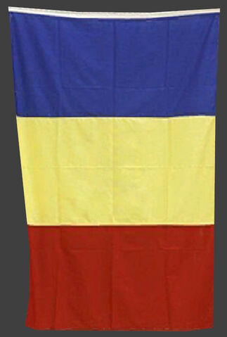 File:De vostok Romanian Flag.jpg