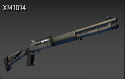 File:Xm1014 purchase.png