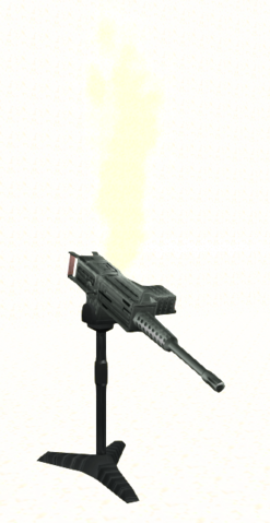 File:50cal destroyed.png