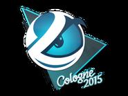 Csgo-cologne-2015-luminositygaming large