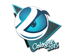 File:Csgo-cologne-2015-luminositygaming large.png