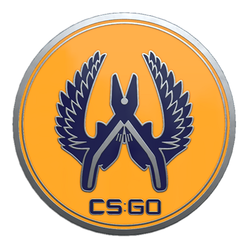 File:Csgo-pins-series-2-crackboys-3.png